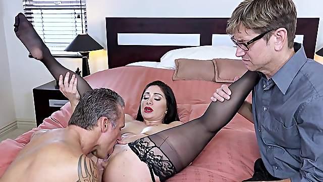 Sex Orgieën pics