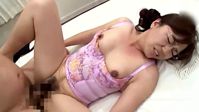 what hot marathi milf porn seems me