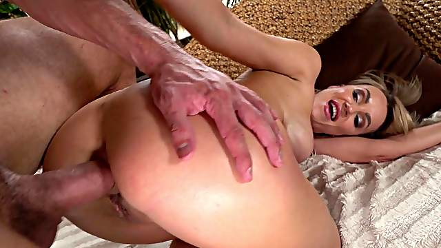 can Shemale girls huge cock huge cum are mistaken